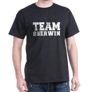 team_sherwin_tshirt