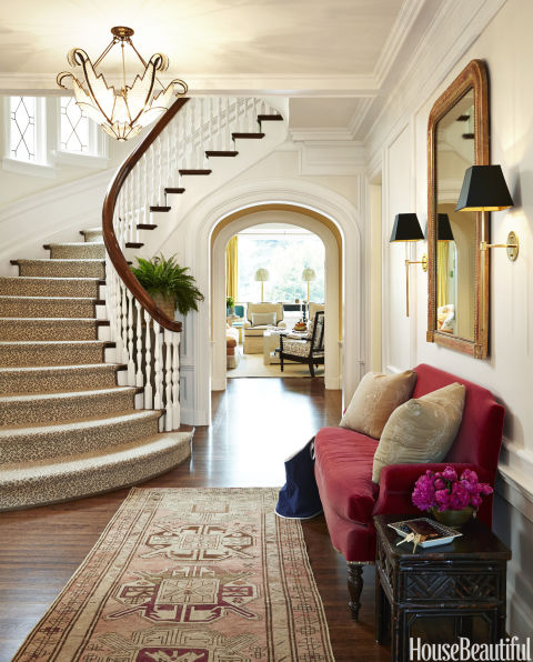 gallery-1439825178-sf-home-cheetah-stairs