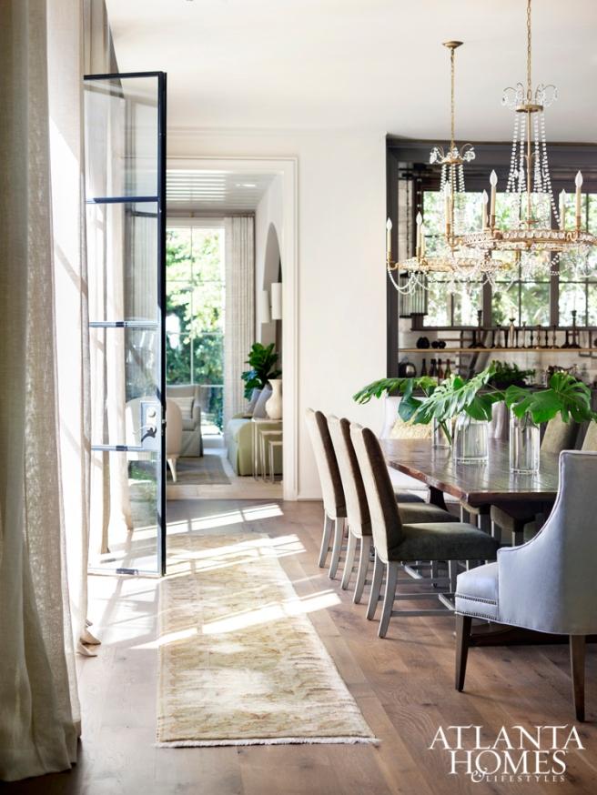 w151015_Ladisic_diningroom1